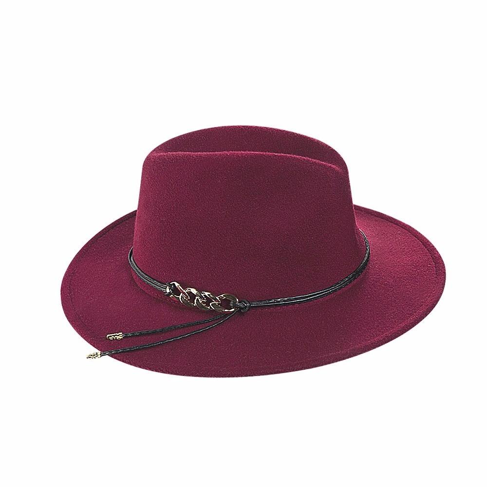 9f88822bc1055 Sombrero Elegante Para Dama 167229 -   299.00 en Mercado Libre