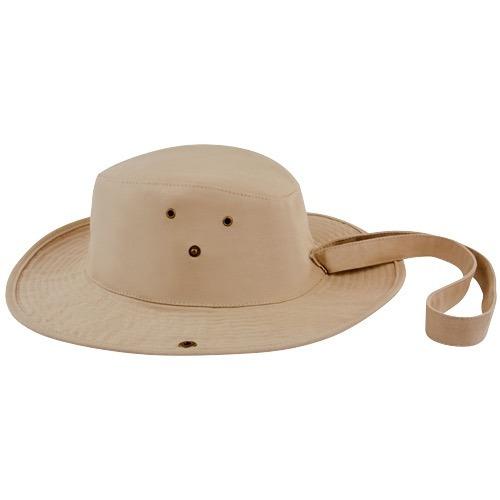 0913af57a4ee2 Sombrero Explorador. Algodon. Eventos