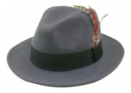 sombrero fieltro john fight for your right