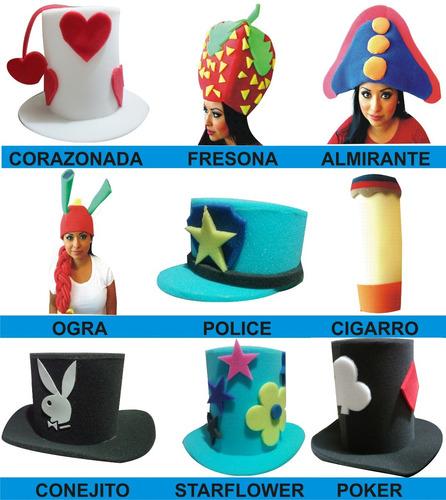 sombrero fiesta sombrero