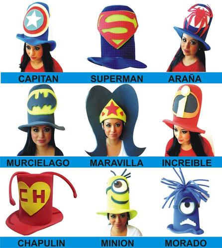 sombrero fiesta sombreros