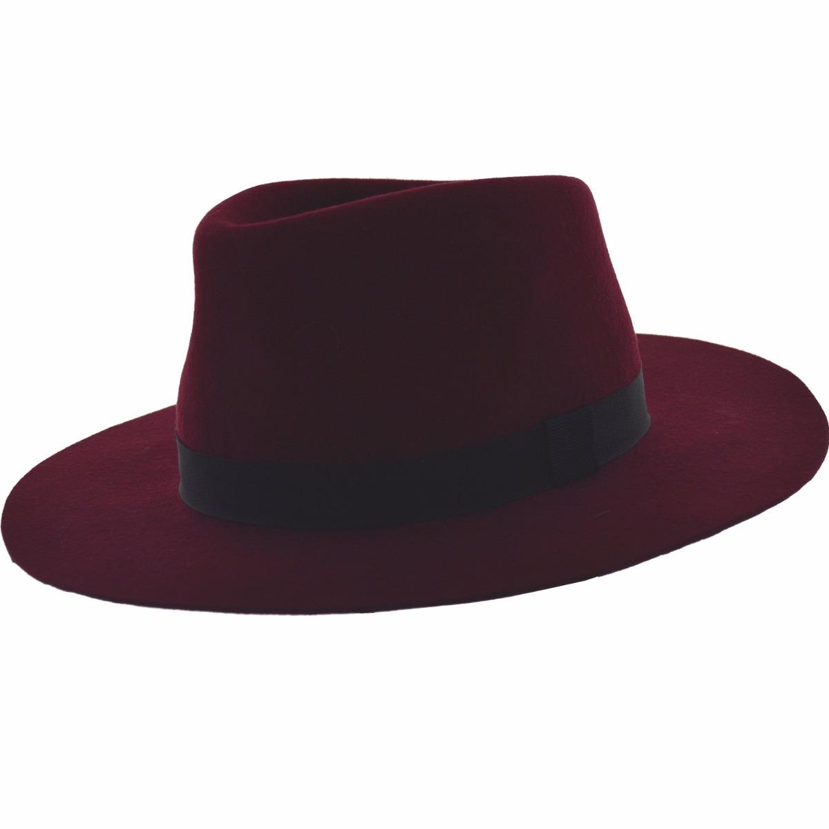 caff9cd8ec318 sombrero filtro relic compañia de sombreros m614062 inv. Cargando zoom.