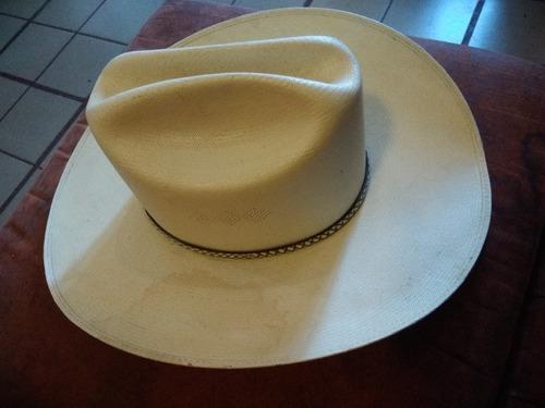 sombrero firmado valentín elizalde rocha hats 100x