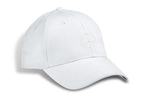 Sombrero Genuino Con Gorra De Béisbol Con Dibujos De Cuadro ... d05f792dd37