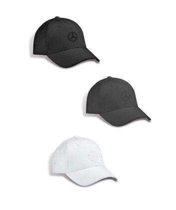 Sombrero Genuino Con Gorra De Béisbol Con Dibujos De Cuadros ... 6716972dfe0