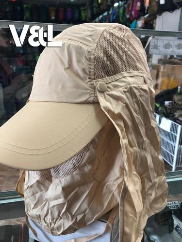 sombrero gorra borde tapa campismo caza pesca playa hombre