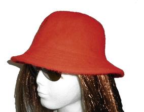 Sombreros Con Diamantina Gorros Y Sombreros Sombrero Rojo En