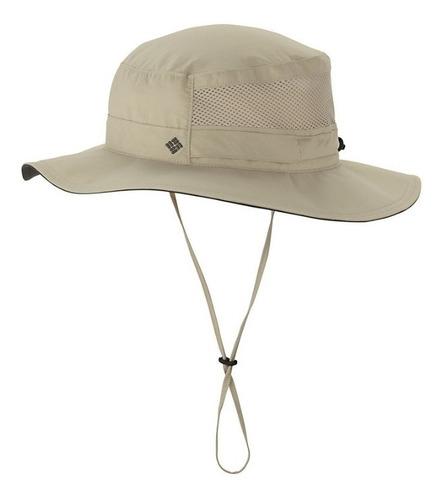 sombrero gorro columbia pesca campismo viaje bora bora 2