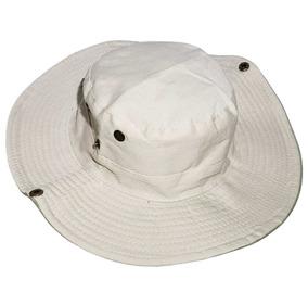 a793205a574bb Sombreros De Paja Para Hombres en Mercado Libre Uruguay