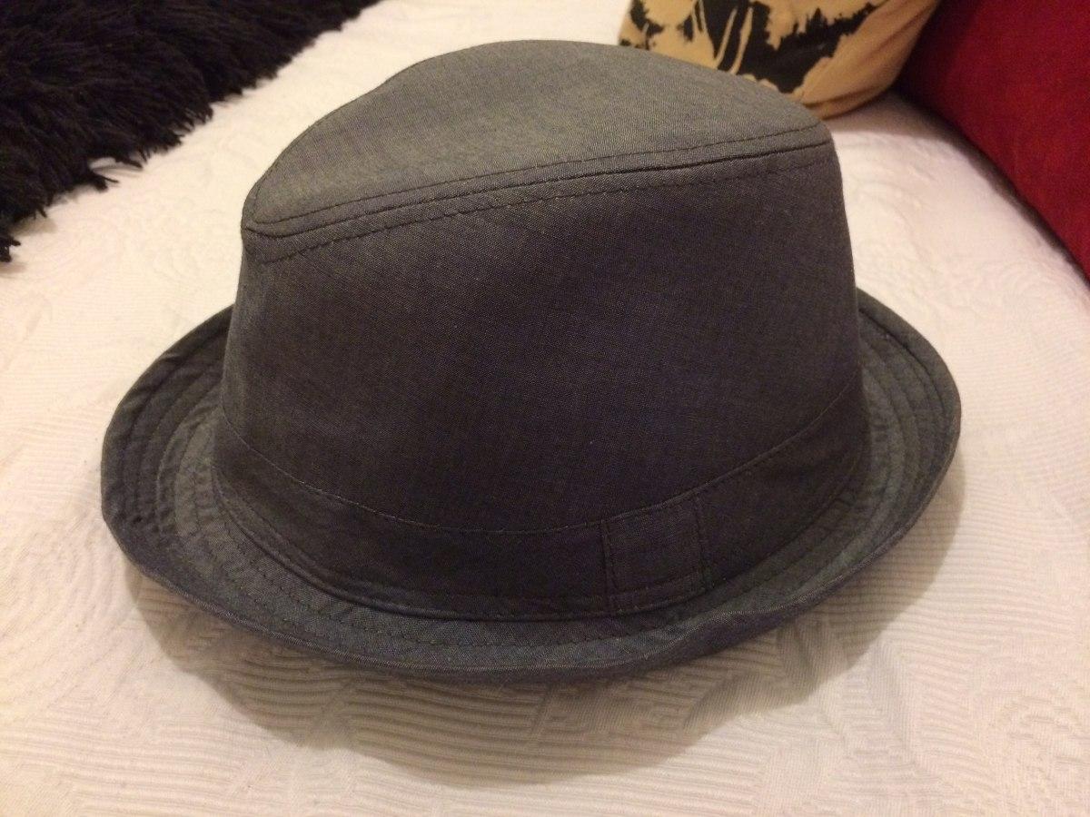 sombrero gorro h m tela similar jean. Cargando zoom. 3d6ea56d9b1