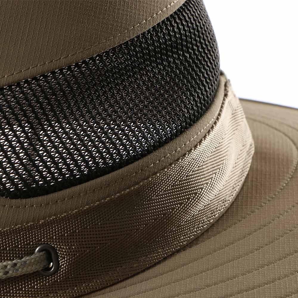 sombrero gorro the north face shadowcaster l xl 59cm beige. Cargando zoom. 8c15a01d697