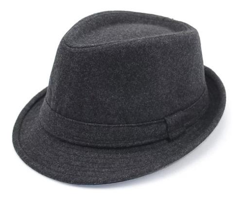 sombrero gorro vaquero abrigado unisex gorra sombreros