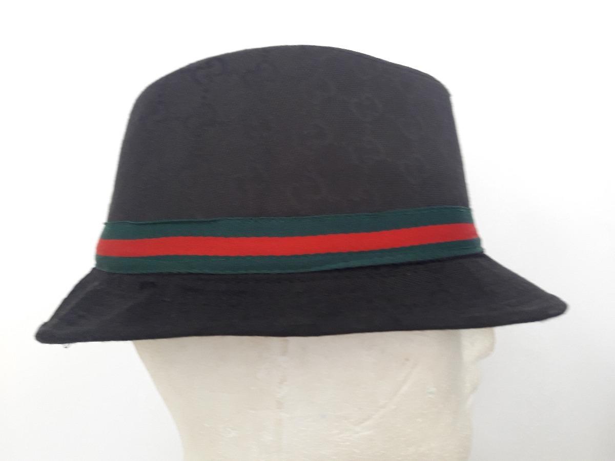Sombrero Gucci -   48.000 en Mercado Libre 25fdc819a8d