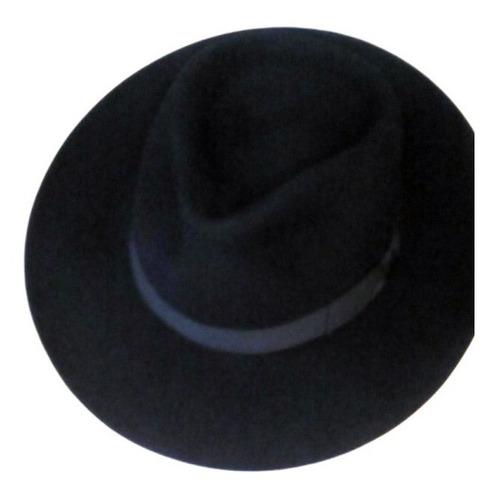 sombrero ha  ala 7 lagomarsino