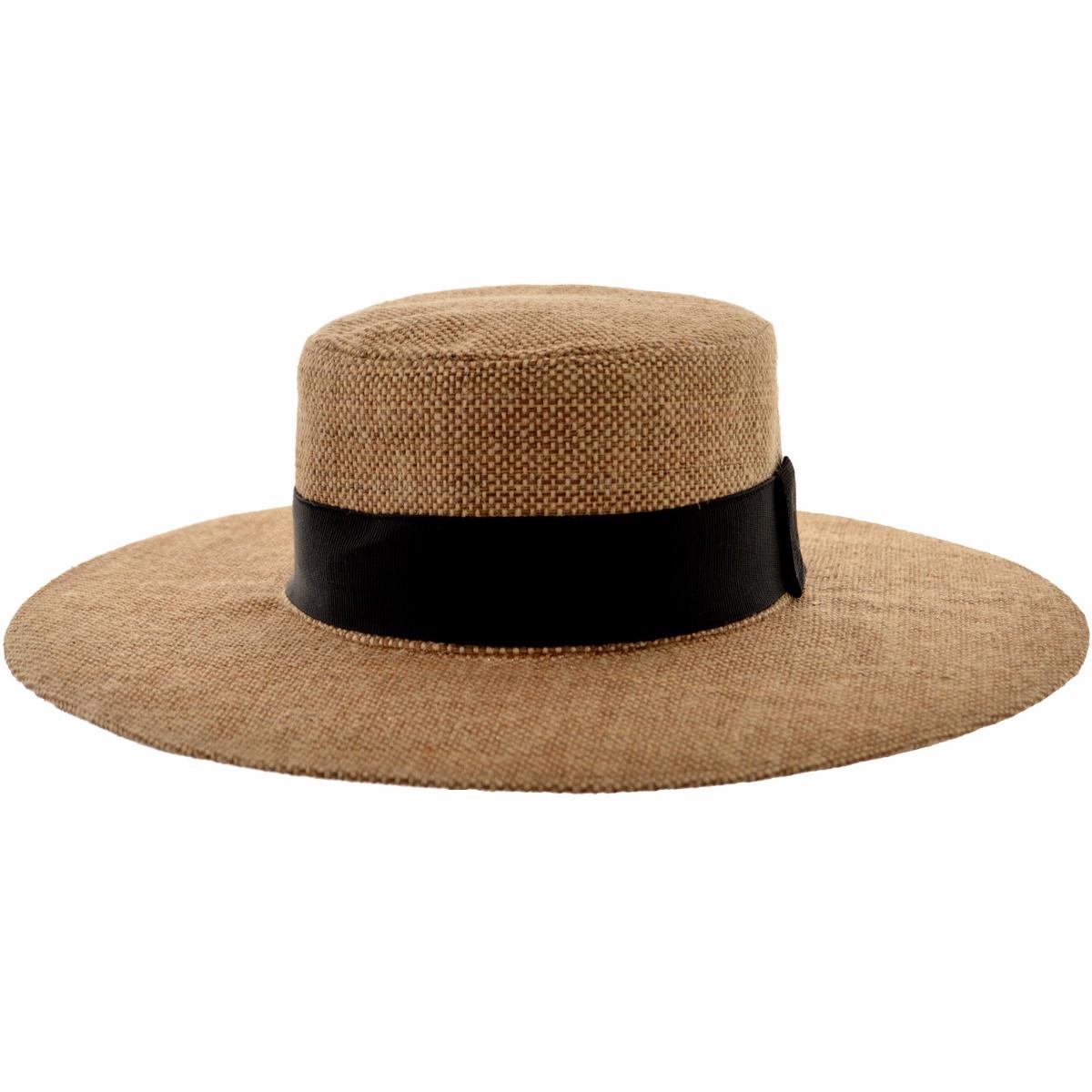 sombrero hacienda rafia compañia de sombreros p733091. Cargando zoom. a13d80c9d80