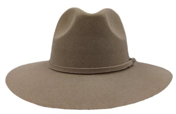 Sombrero Hipster De Lana Varios Colores -   600.00 en Mercado Libre d0a2cf06c71