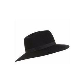 1dad81bb6dd5 Gorra Sandwich Lisa Para Bordar - Gorros y Sombreros Sombrero en ...
