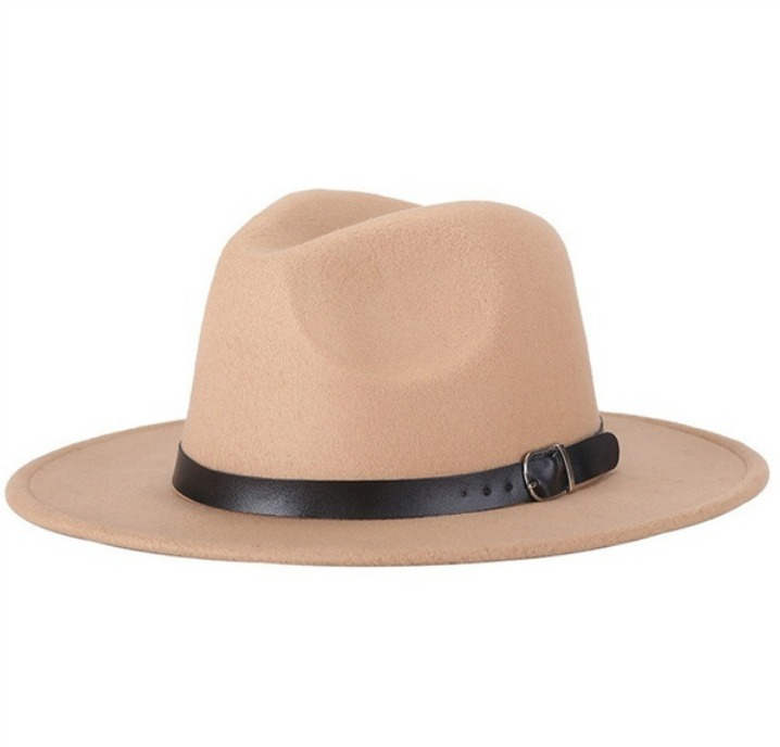 Sombrero Hombre - S  39 b68384d516e