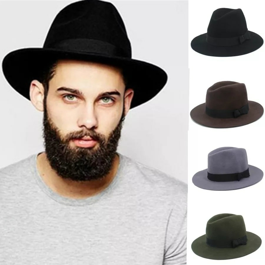 sombrero hombre gorro hombre gorra plana jockey casual boina. Cargando zoom. b92b83a6563