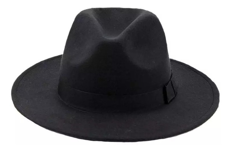 6877a2d0a518 Sombrero Hombre Mafia Gorro Hombre Sombrero Mafiosos Gorra