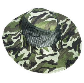 943f1ab90997f Sombrero Pescador - Accesorios de Moda para Hombre en Mercado Libre ...