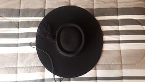 e127f38c43ac2 Vendo Chupalla De Huaso Sombrero en Mercado Libre Chile