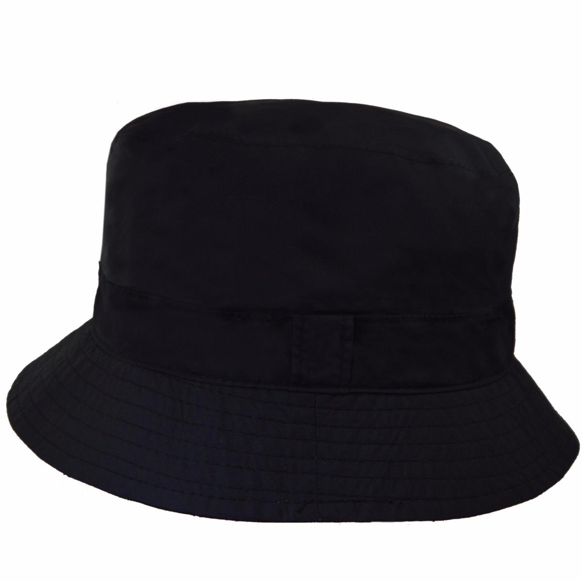 sombrero human sarge lluvia compañia de sombreros 712202. Cargando zoom. d3ec0b7b2a0e