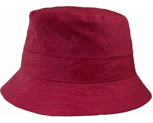 sombrero human sarge lluvia compañia de sombreros 71220215