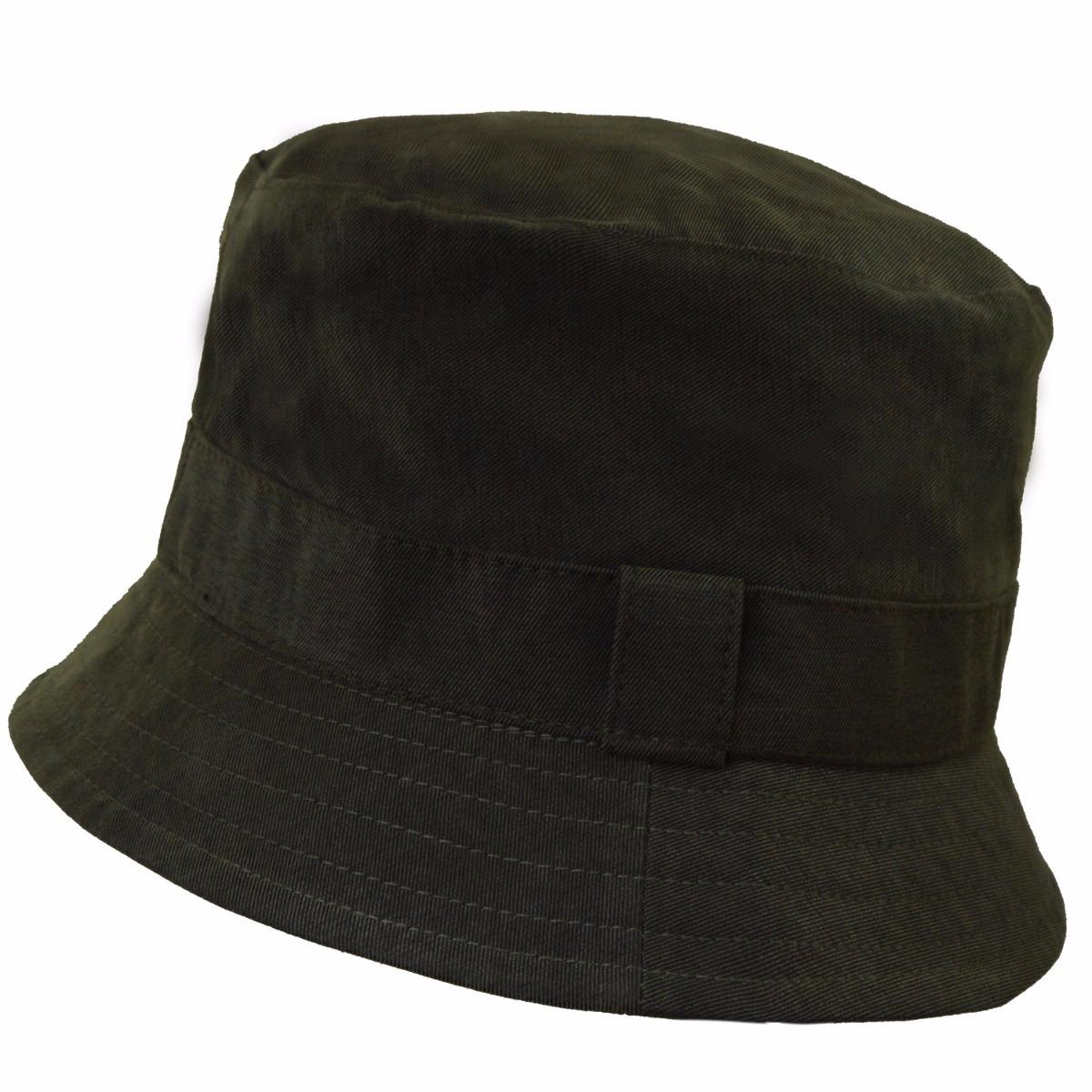 sombrero human sarge lluvia compañia de sombreros 71220252. Cargando zoom. 7112db565907