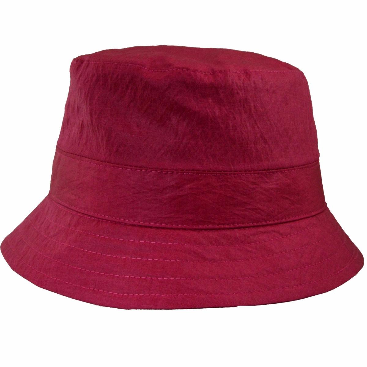 sombrero human sarge lluvia compañia de sombreros 71220293. Cargando zoom. eb6e0f0119c6