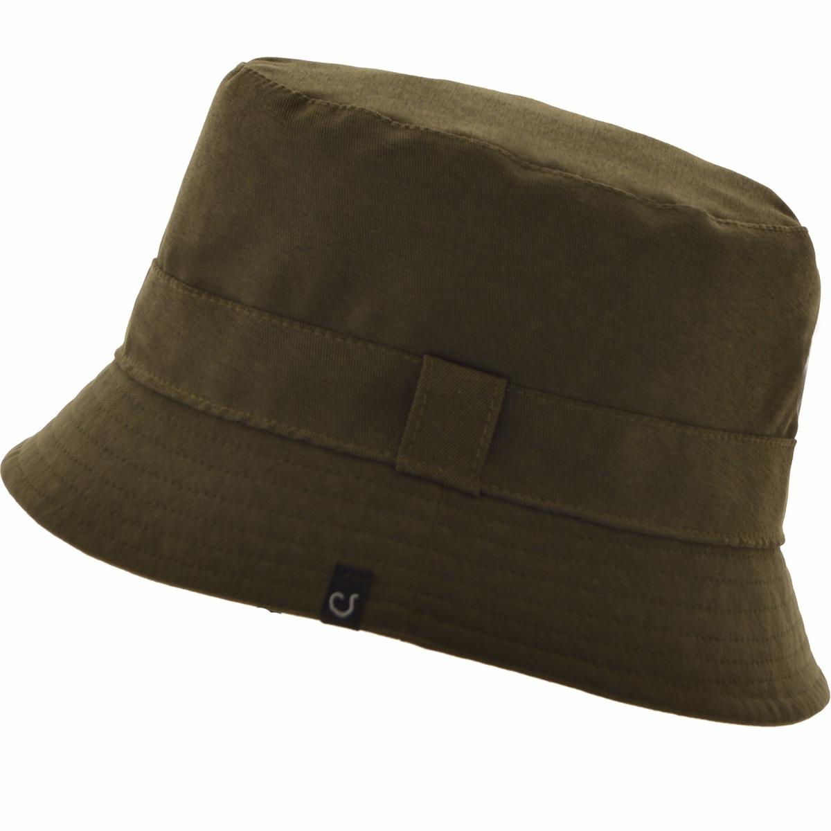 sombrero human sarge lluvia compañia de sombreros m522202-04. Cargando zoom. 7c40f40caa0e