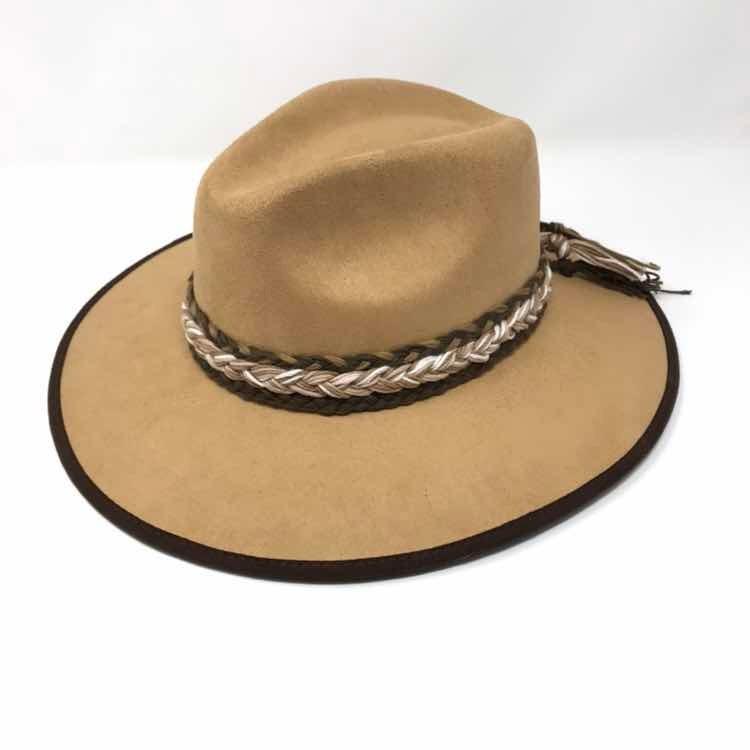 8c39012701200 Sombrero Indiana