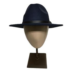 Sombrero Indiana Jones. Ch. Ec-3281.
