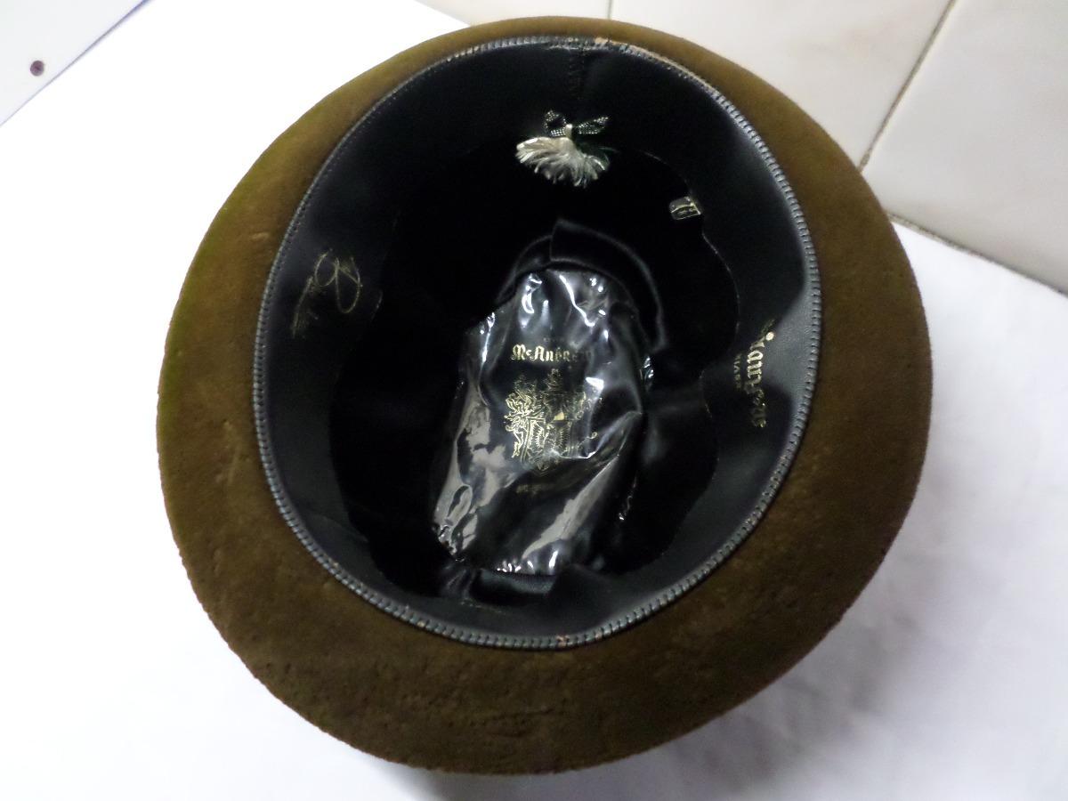 587a7c34d4422 sombrero ingles kevin mcandrew carlton the broadway 7 3 8. Cargando zoom.
