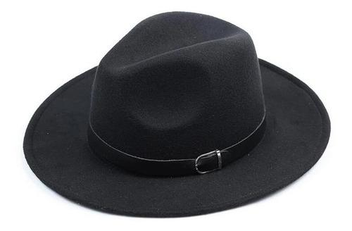 sombrero jazz casual sombrero gorras gorros sombreros gorro