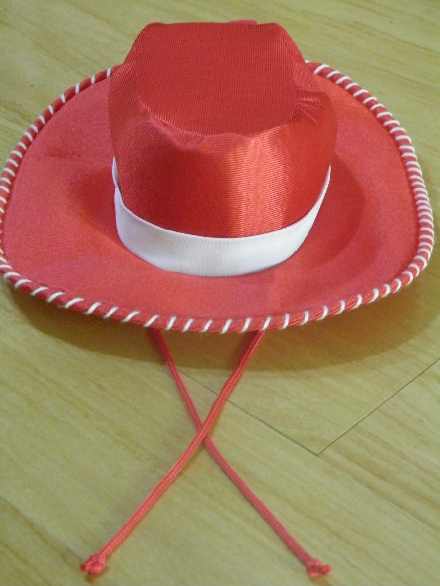 Sombrero jessie toy story en mercado libre jpg 900x1200 Sombrero toy story  logo 81ac5ead097