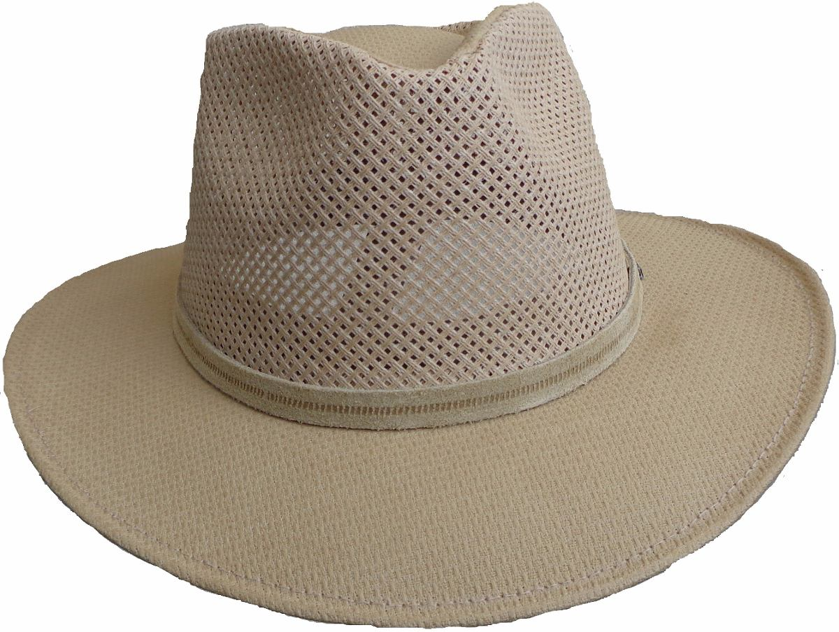 sombrero lagomarsino australiano rafia algodon verano sol. Cargando zoom. 0f30c681709