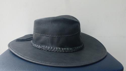 sombrero m08