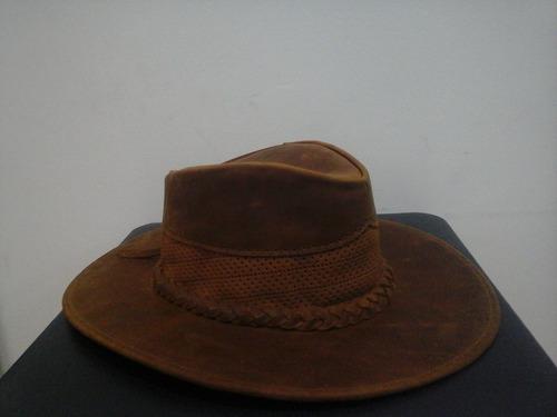 sombrero m15