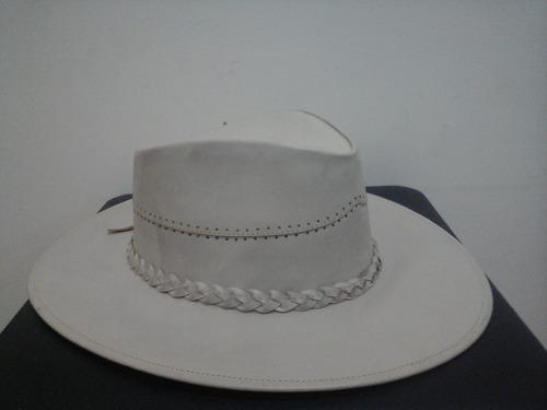 sombrero m23