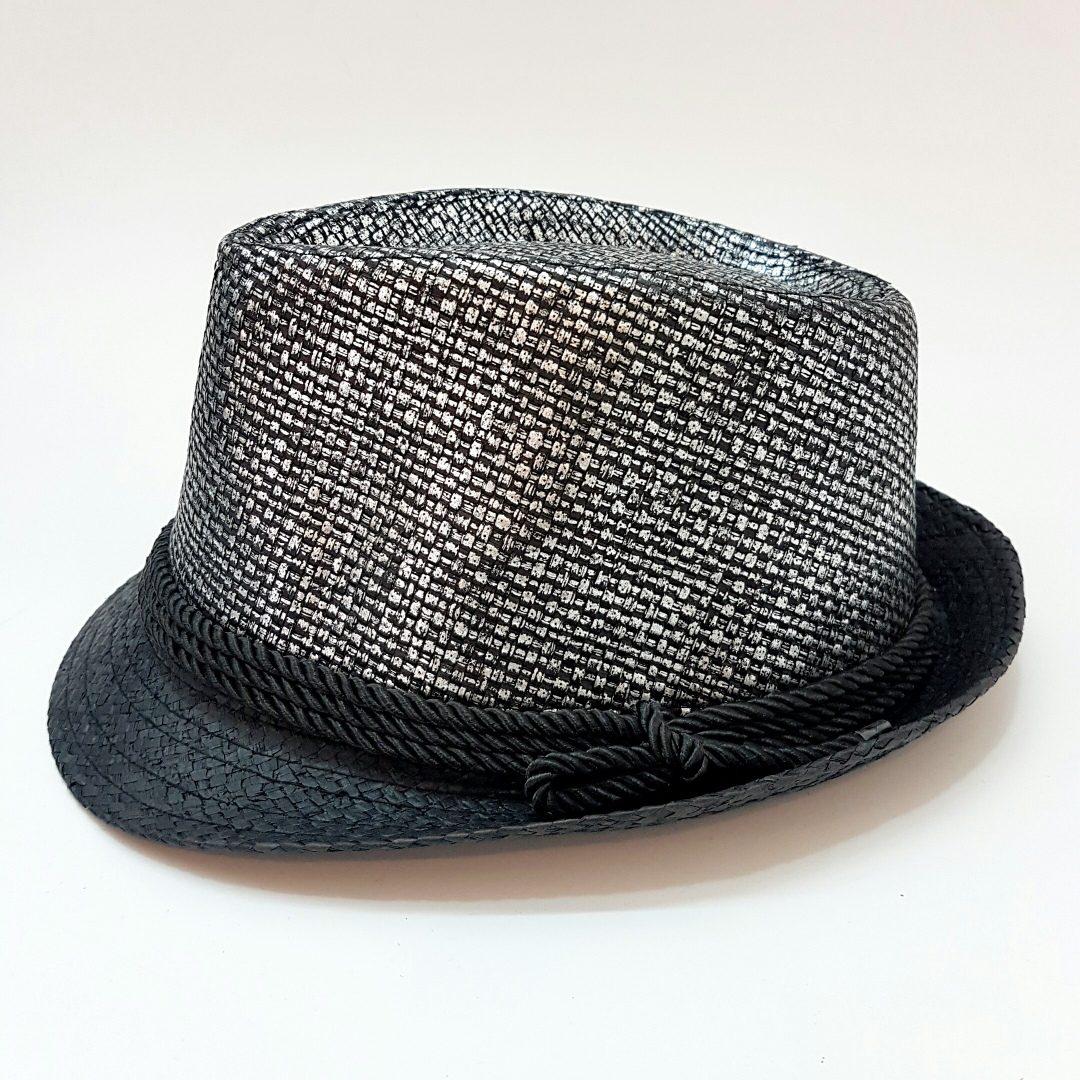 Sombrero Mujer Gorros Capelinas Por Mayor -   350 f0296839a19