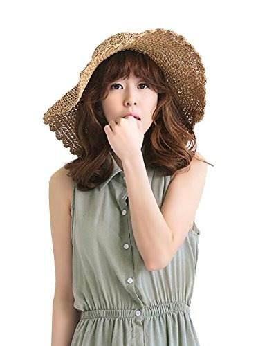 sombrero mujer sombrero