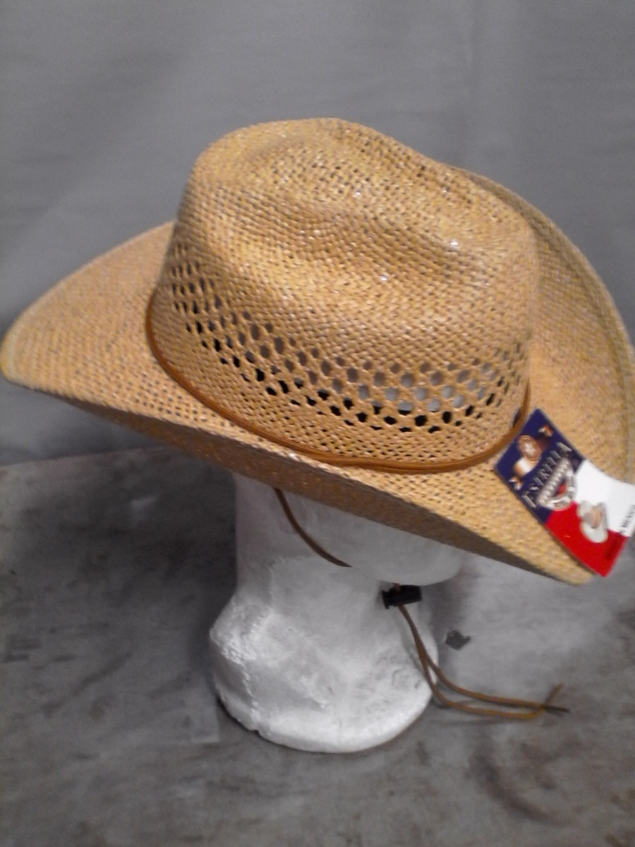 2fdbae2d3dc03 sombrero niños papel arroz twister color camel envío gratis. Cargando zoom.