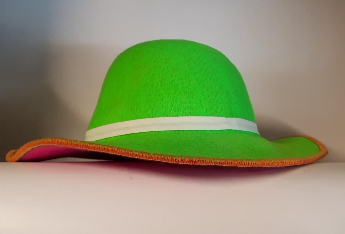 sombrero norteño redondo. Cargando zoom. 4a26c789072
