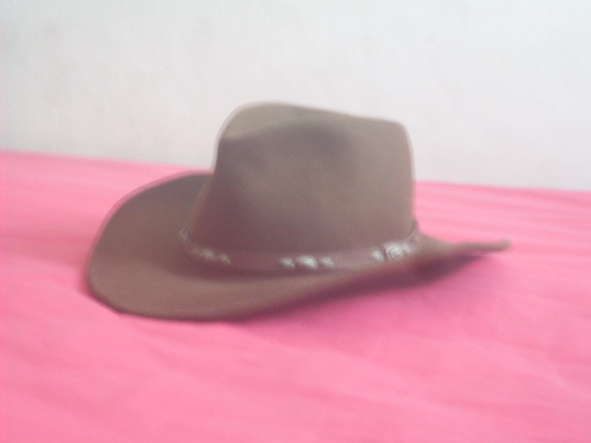 sombrero outback oeste americano. Cargando zoom. adf8b835ce4