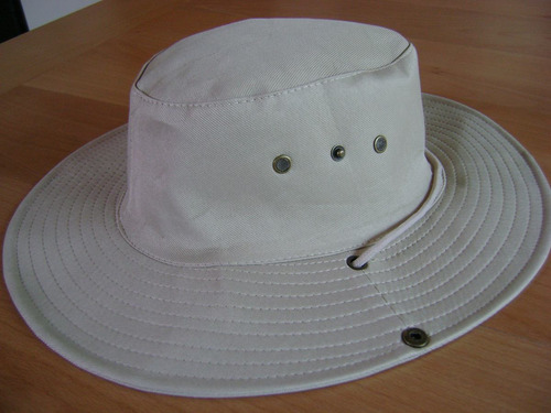 sombrero  outdoors  barato