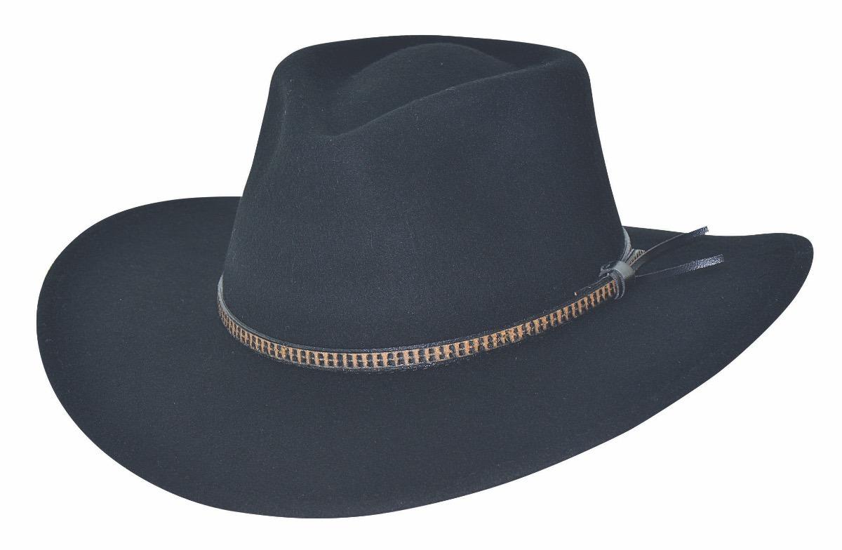 Encantador Sombrero Flexible Modelo Que Hace Punto Libre Colección ...