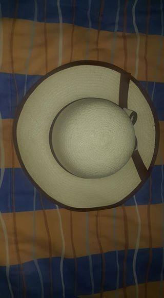 Sombrero Paja Toaquilla Fino Montecristi - U S 40 7de3a852ca2