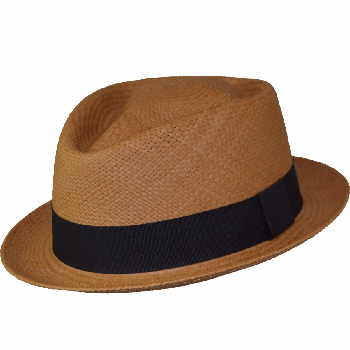 Famoso Sombrero Flexible Modelo Que Hace Punto Libre Ornamento ...