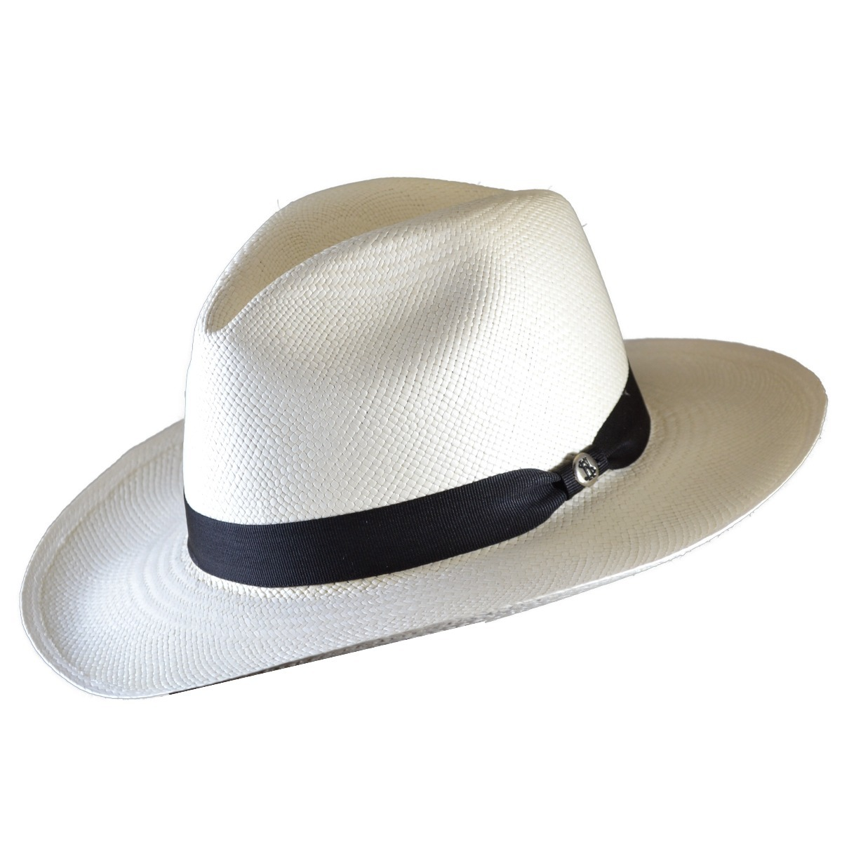 708db9635f937 sombrero panamá palma toquilla elegante fino. Cargando zoom.